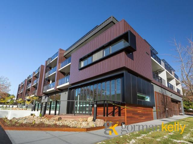 348-350 Canterbury Road, Surrey Hills VIC 3127