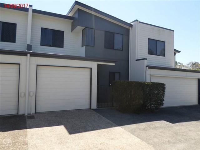 7/61 Queens Road, Everton Hills QLD 4053