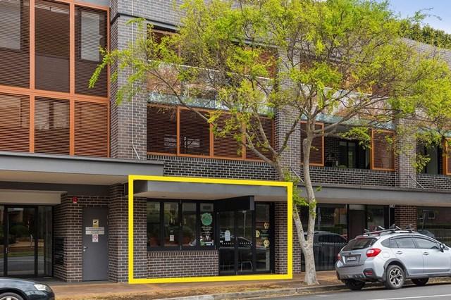 Shop 6, 1-5 Mandolong Road, Mosman NSW 2088