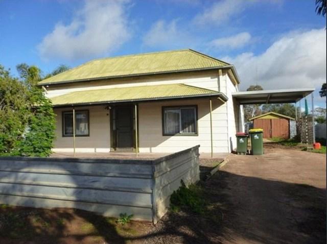 82 Senate Road, Port Pirie SA 5540