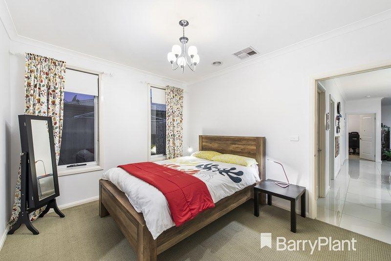 12 Barmera Way, Truganina VIC 3029 - House for Sale | Allhomes