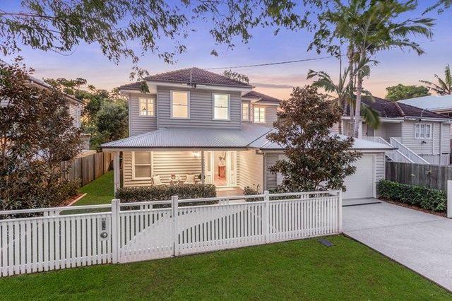 81 Bedford Street, Gordon Park QLD 4031