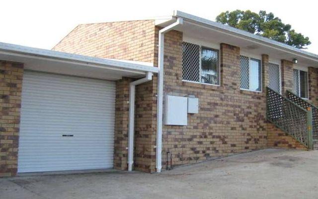 3/278 Redbank Plains Road, Bellbird Park QLD 4300