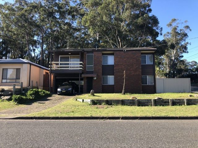 53 Gould Drive, Lemon Tree Passage NSW 2319
