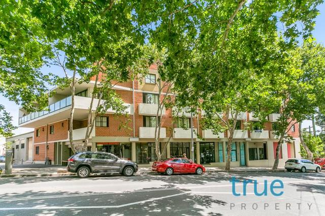 411/130 Carillon Avenue, NSW 2042