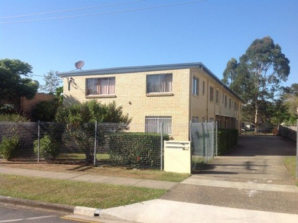 6/6 Lee Street, Caboolture QLD 4510
