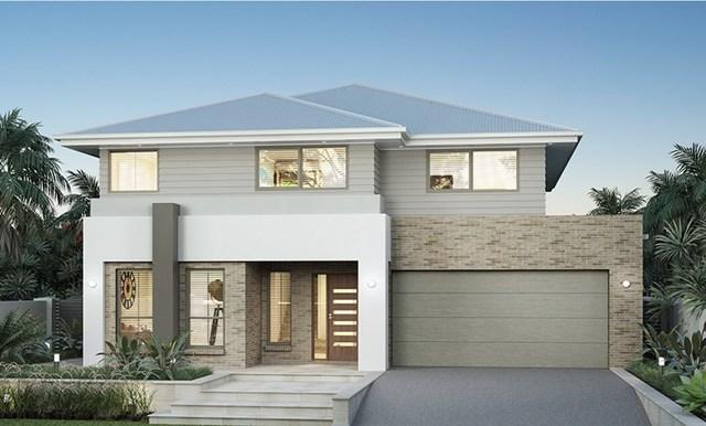 Lot 33/null Yering Street, QLD 4110
