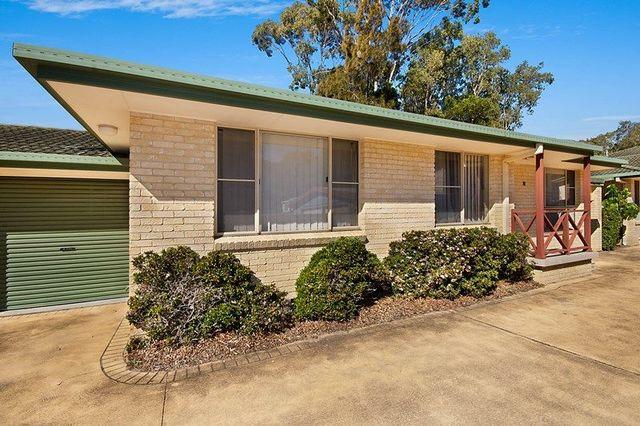2/136 Yamba Road, Yamba NSW 2464