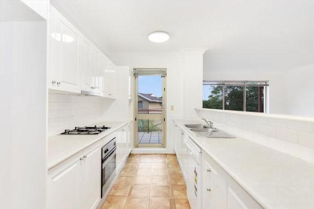 25 127 Banksia Street, NSW 2019