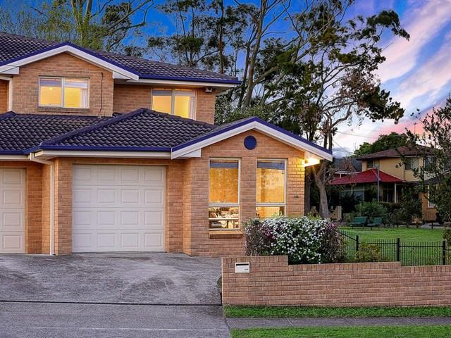 53b Terry Street, Blakehurst NSW 2221