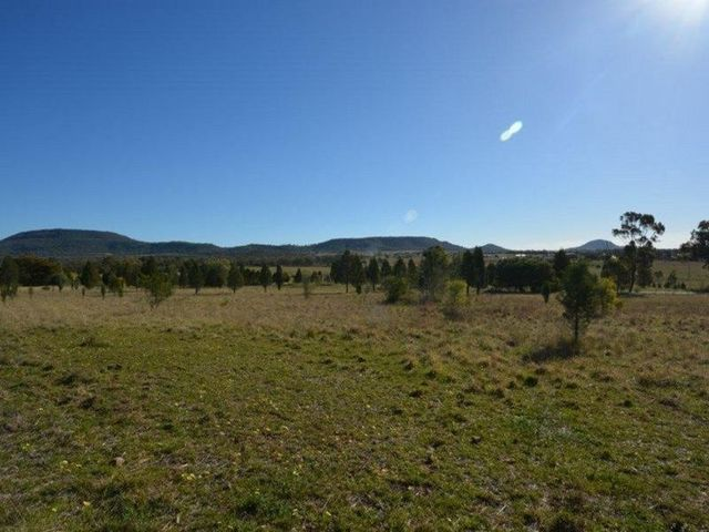31 Hunts Road, NSW 2380