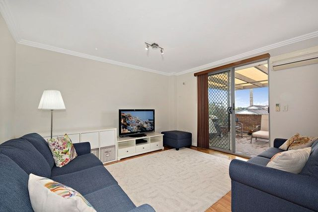 17/3-7 Grosvenor Street, Croydon NSW 2132