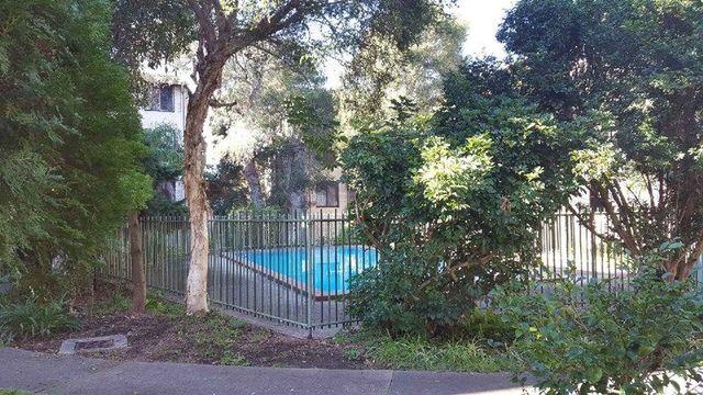 29/159 Chapel Road, Bankstown NSW 2200