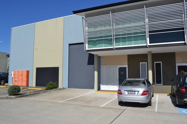 14/50 Parker Court, Pinkenba QLD 4008