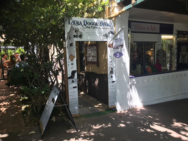 1/142 Leura Mall, Leura NSW 2780