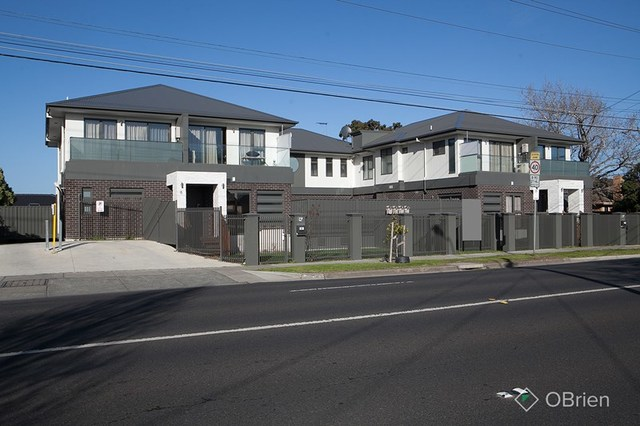 7/846-848 Centre  Road, Bentleigh East VIC 3165
