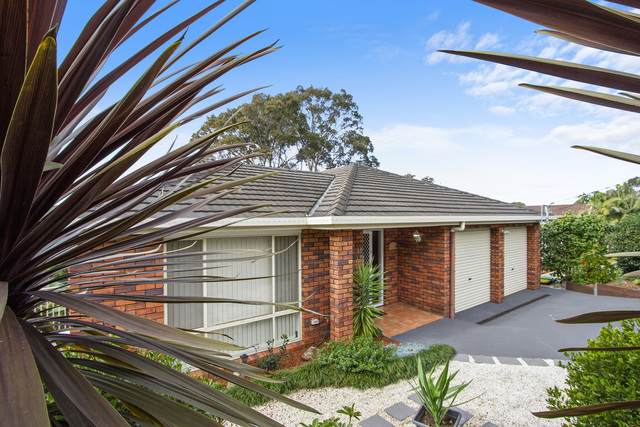 35 Calga Crescent, NSW 2536