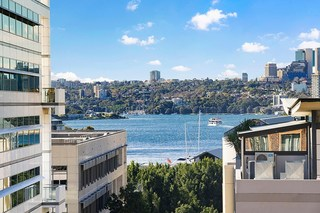 606/1-9 Pyrmont Bridge Road
