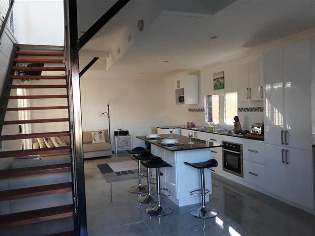 20 Booyong Street, Evans Head NSW 2473