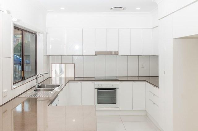 48 Warung  Street, Georges Hall NSW 2198