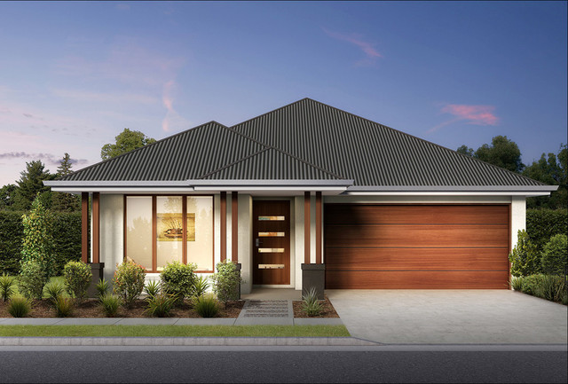 44 Ken Herde Crescent, ACT 2913