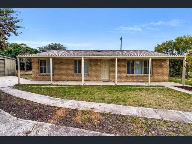 5 Gonzaga Place, Richardson ACT 2905