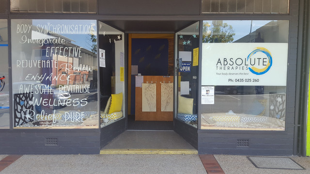 20 Elbow Street, West Kempsey NSW 2440