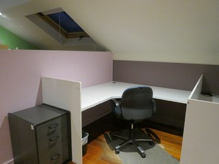 Suite 6/8 Bromham Place