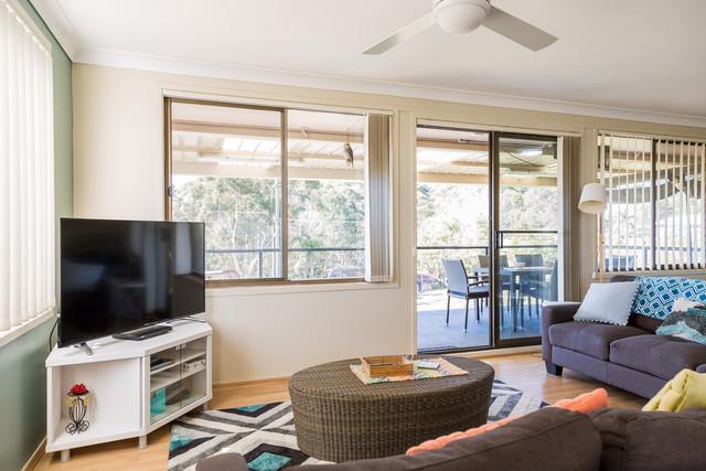 39 Leo Drive, NSW 2539