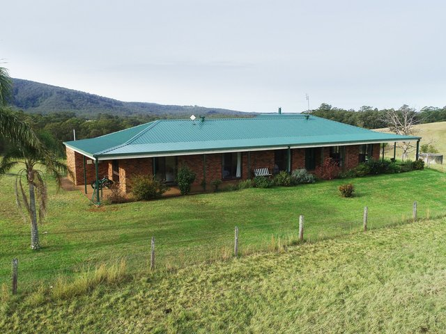 3665 Wallanbah Road, Nabiac NSW 2312