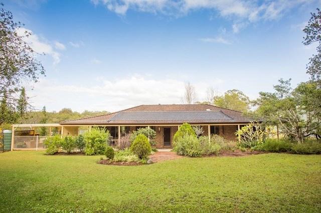 499 Failford Road, Failford NSW 2430