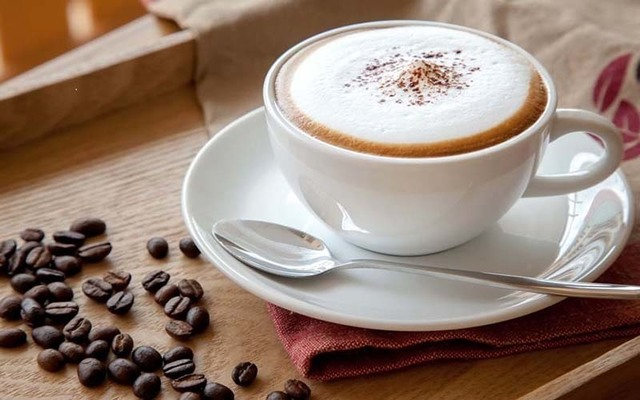 *new* Cafe Moonee Ponds - 5 Days A Week Great Location, Moonee Ponds VIC 3039