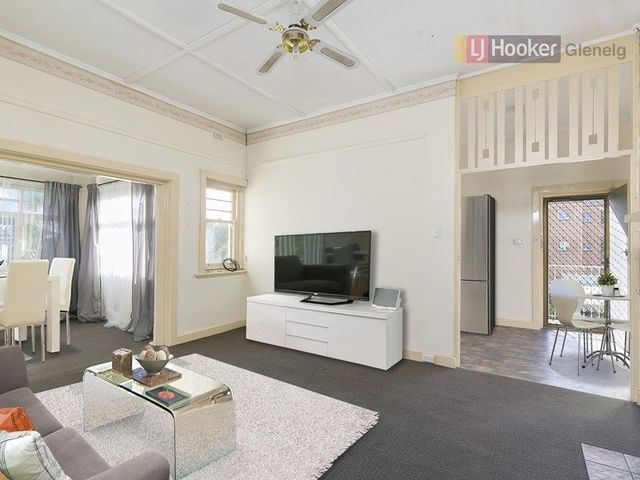 3/22 Phillipps Street, Somerton Park SA 5044