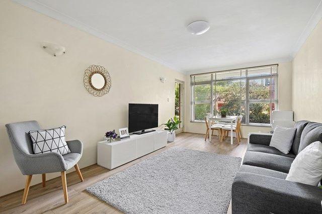 2/4-6 Tintern Road, NSW 2131