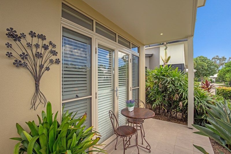 28/299 Napper Road, Arundel QLD 4214 - House for Sale | Allhomes