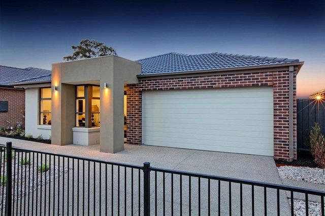 2059 Stonehill Estate, Bacchus Marsh VIC 3340