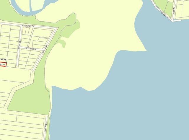 Lot 33 Wilkinson Road, Tuan QLD 4650