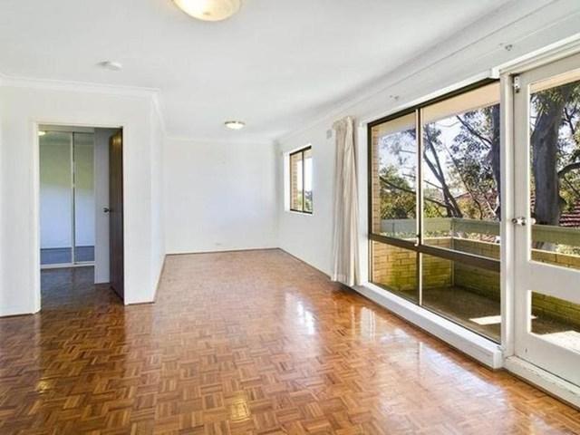 9/8 Trafalgar Street, Crows Nest NSW 2065