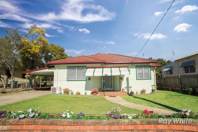 181 Dobie Street, NSW 2460