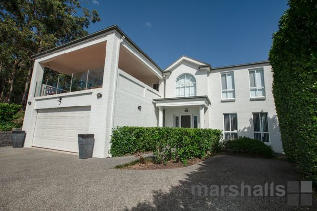 17 Kerrigan Close, Eleebana NSW 2282