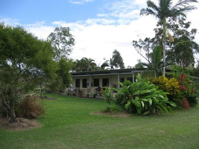 102 Miller Road, QLD 4854