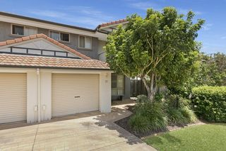 6/250 Manly Road
