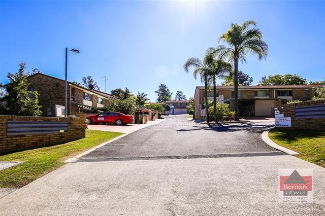 (no street name provided), Eagleby QLD 4207