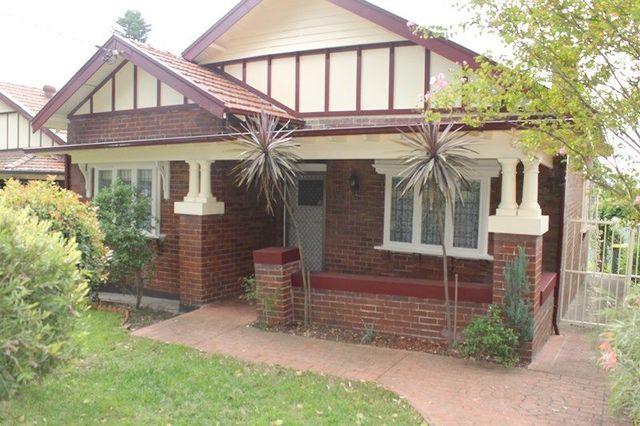 11 Wychbury, NSW 2132