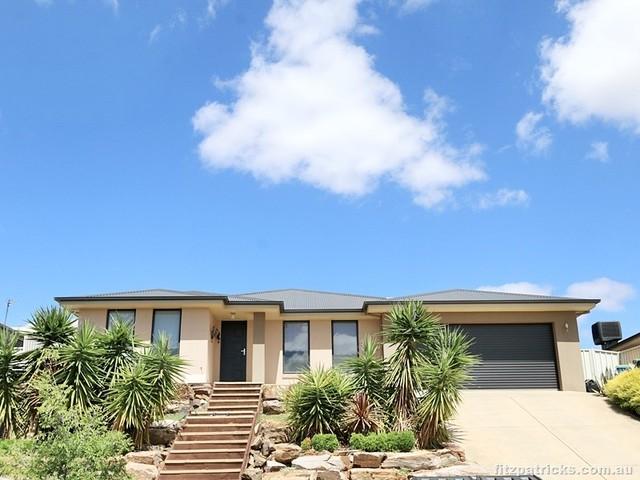 23 Balala Crescent, NSW 2650