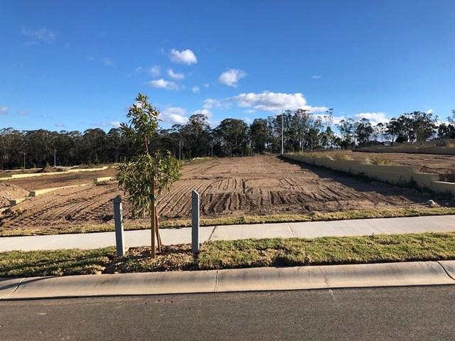 Lot 1756/null Richmond Road, Oran Park NSW 2570