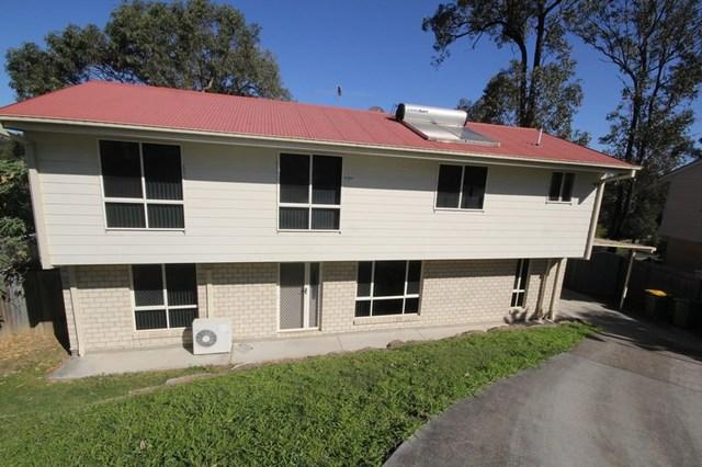 127 Eugene Street, Bellbird Park QLD 4300
