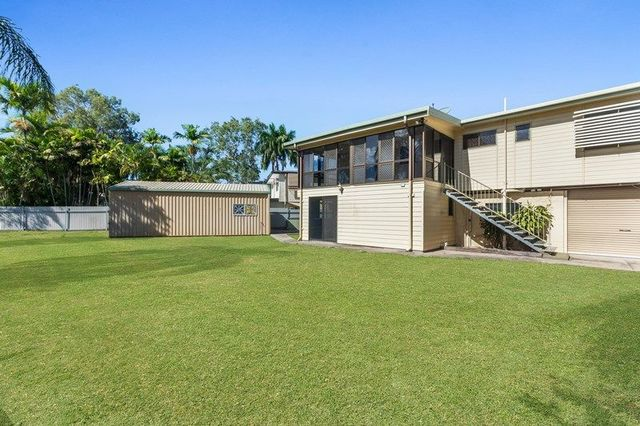 60 Ruby Round, Kelso QLD 4815