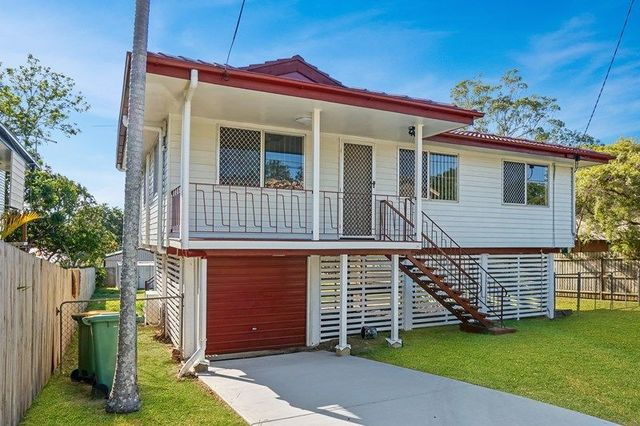 33 Zuhara Street, Rochedale South QLD 4123