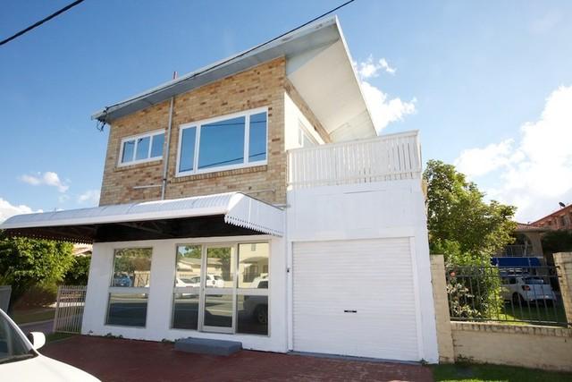 2/7 Boyd  Street, Tweed Heads NSW 2485